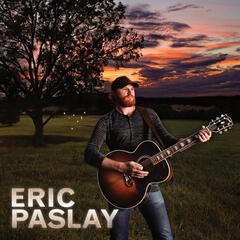 Friday Night - Eric Paslay