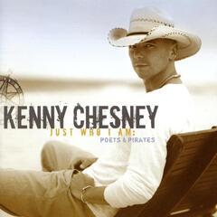 Don't Blink - Kenny Chesney