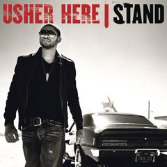 Love in This Club, Pt. II - Usher featuring Beyoncé & Lil Wayne