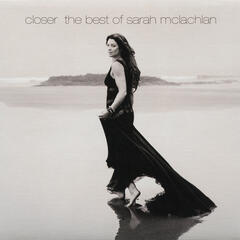 I Will Remember You (Live) - Sarah McLachlan