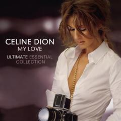 (You Make Me Feel Like) A Natural Woman - Celine Dion