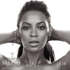 If I Were a Boy - Beyoncé