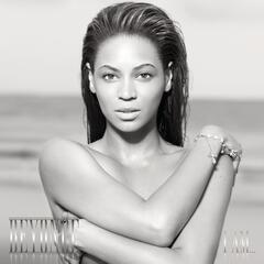 Halo - Beyoncé