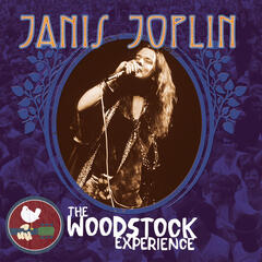 Can?t Turn You Loose (Live at The Woodstock Music & Art Fair, August 16, 1969)