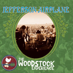 Wooden Ships (Live at The Woodstock Music & Art Fair, August 16, 1969)