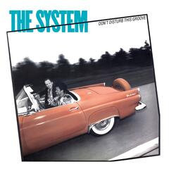 Don't Disturb This Groove - The System