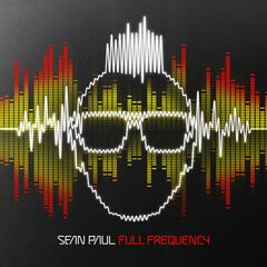 Want Dem All (feat. Konshens) - Sean Paul
