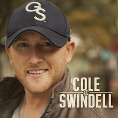 Chillin' It - Cole Swindell