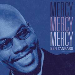 How Great Is Our God - Ben Tankard