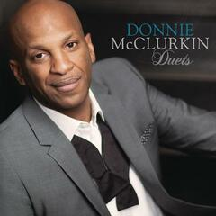 We Are Victorious by Donnie McClurkin feat. Tye Tribbett