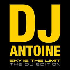 Hello Romance (DJ Antoine vs Mad Mark 2k13 Extended Mix)