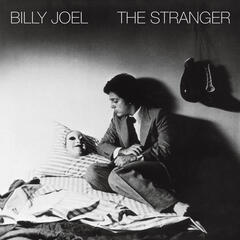 Just the Way You Are - Billy Joel