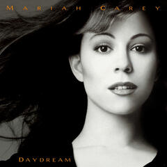 Fantasy - Mariah Carey