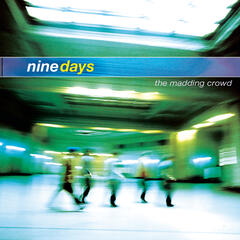 Absolutely (Story Of A Girl) (Album Version) - Nine Days