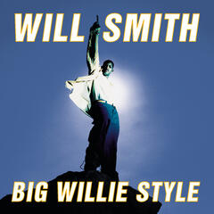 Just The Two Of Us (album version) - Will Smith