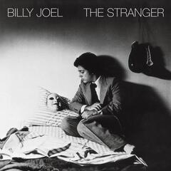 Scenes from an Italian Restaurant - Billy Joel