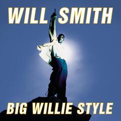 Men in Black - Will Smith