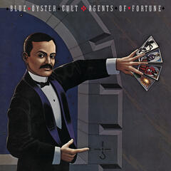 (Don't Fear) The Reaper - Blue Öyster Cult