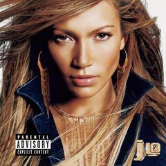 I'm Real (Album Version) - Jennifer Lopez
