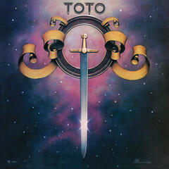 Hold the Line - Toto