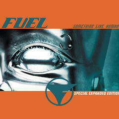 Hemorrhage (In My Hands) (Album Version) - Fuel