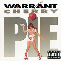 I Saw Red - Warrant