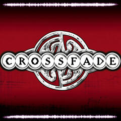 Cold - Crossfade