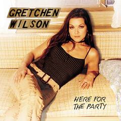 Redneck Woman - Gretchen Wilson
