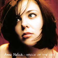 Breathe (2 AM) - Anna Nalick