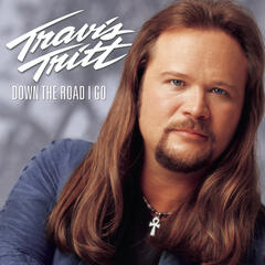 It's A Great Day To Be Alive (Album Version) - Travis Tritt