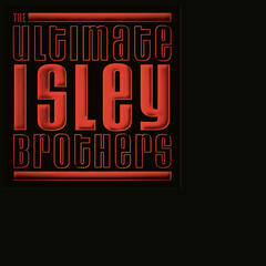 Don't Say Goodnight (It's Time For Love) (Part I & 2) by The Isley Brothers