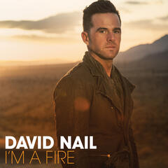 Whatever She's Got - David Nail