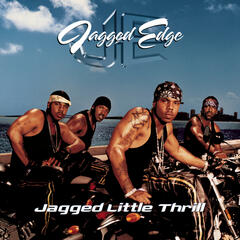 Where the Party At - Jagged Edge feat. Nelly