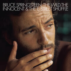 Rosalita (Come out Tonight) - Bruce Springsteen