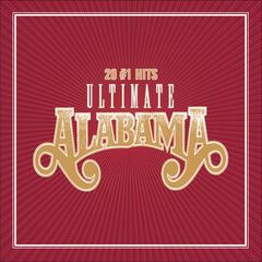 Born Country - Alabama