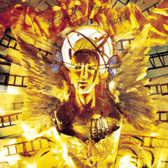 All I Want (Album Version) - Toad the Wet Sprocket