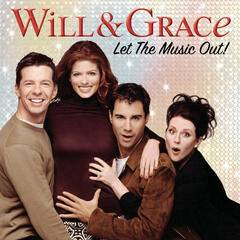 Theme From Will & Grace