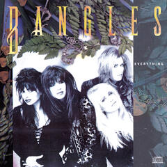 In Your Room (Album Version) - Bangles