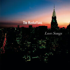 Shining Star (Album Version) - The Manhattans