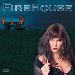 Don't Treat Me Bad - Firehouse