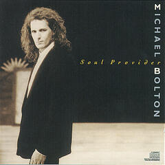 How Can We Be Lovers (Album Version) - Michael Bolton