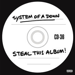 F**k The System (Explicit Version)