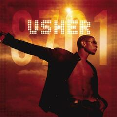 U Got It Bad - Usher