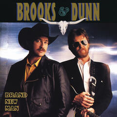 Neon Moon - Brooks & Dunn