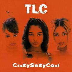 Creep (LP Version) - TLC