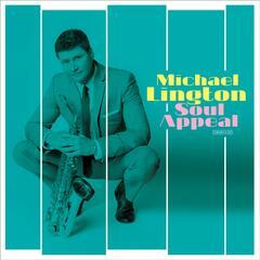 Soul Appeal by Michael Lington