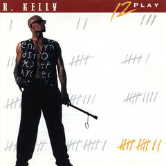 Your Body's Callin' - R. Kelly