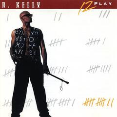 It Seems Like You're Ready - R. Kelly