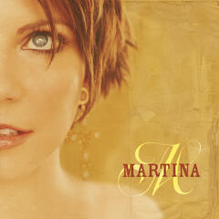 This One's for the Girls by Martina McBride