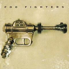 Big Me - Foo Fighters